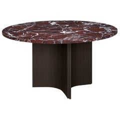 Fossil Dining Table Available in Stock