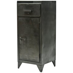 Foundry's Cabinet, France, circa 1930-1939