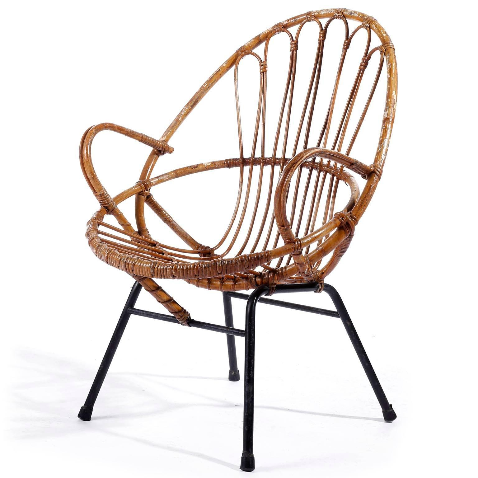 chair wholesale bamboo back com chairs globaleventsupply folding stick