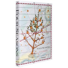 """Four Seasons"" Book"