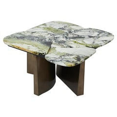 Four Seasons Coffee Table  by Objective Collection OBJ+