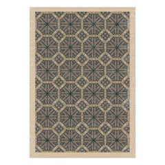 Foyer Collection Rug