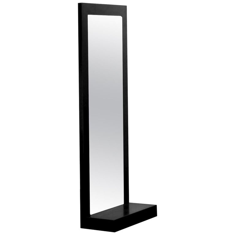 Frame Floor Mirror by Maurizio Peregalli For Sale