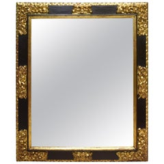Frame, Wood, 17th Century