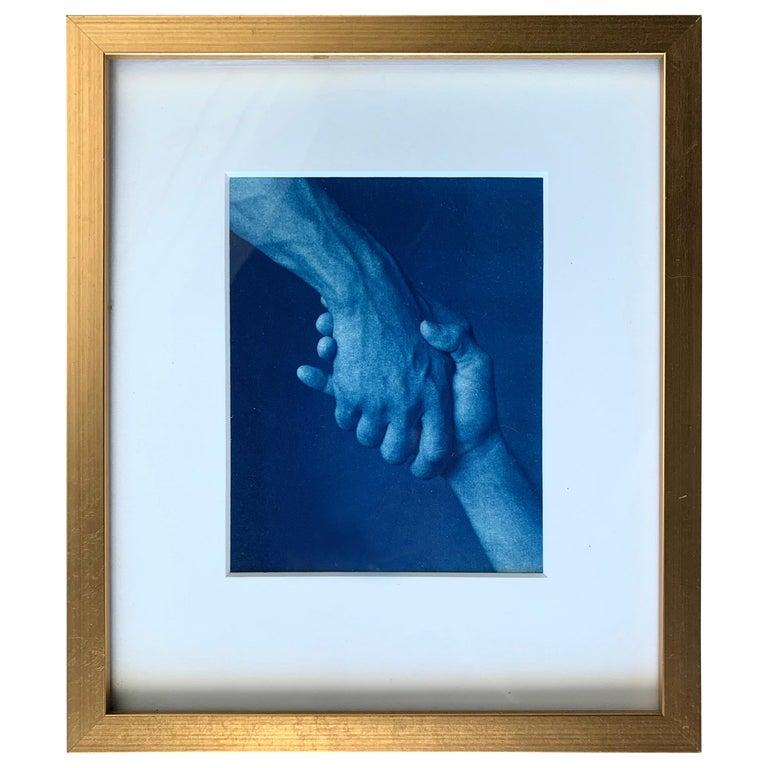 Framed Photography by John Dugdale For Sale