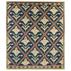 Scandinavian Modern Textiles