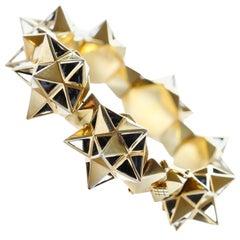 Framework Tetra Bracelet