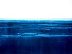 Surfline 7