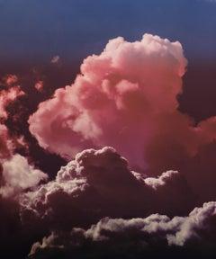 Majestic Cloud