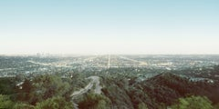 Sunset Boulevard, Los Angeles, #002