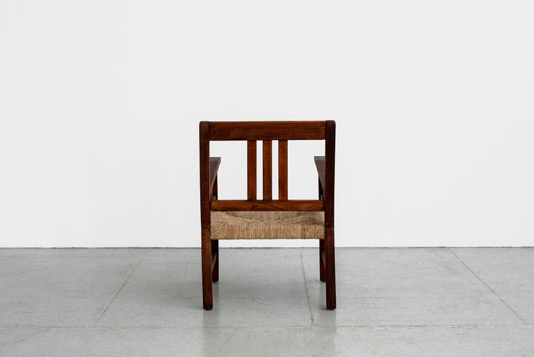 Francis Jourdain Chairs For Sale 1