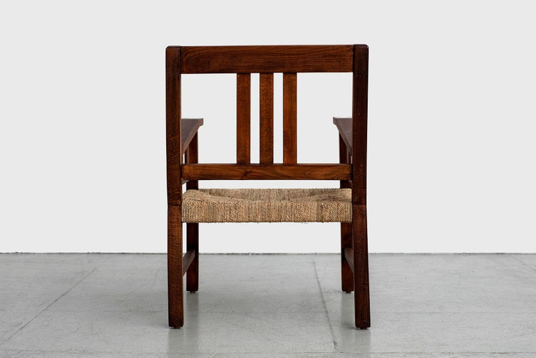 Francis Jourdain Chairs For Sale 2