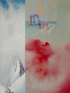L003- Contemporary, Abstract, Minimalism, Modern, Pop art, Surrealist, Landscape