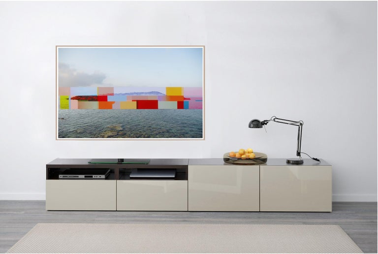 S001-Contemporary,Abstract, Minimalism, Modern, Pop art, Surrealist, Landscape 3