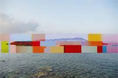 S001-Contemporary,Abstract, Minimalism, Modern, Pop art, Surrealist, Landscape