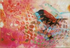 Birds 015
