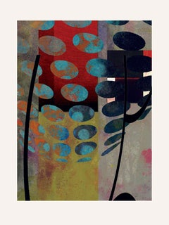Abstract -Contemporary, Abstract, Modern, Pop art, Surrealist, Landscape, Nature