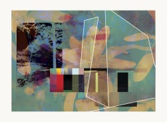 B00ba4-Contemporary, Abstract, Minimalism, Modern, Expressionist, Surrealist