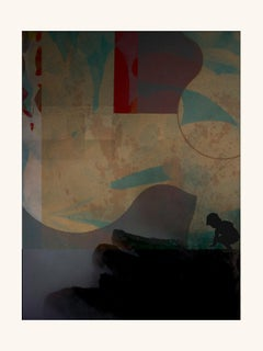 F001-Contemporary, Abstract, Minimalism, Modern, Pop art, Surrealist, Landscape