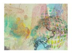 F0019-Contemporary, Abstract, Minimalism, Modern, Pop art, Surrealist, Landscape