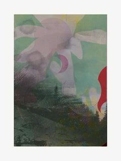 F002-Contemporary, Abstract, Minimalism, Modern, Pop art, Surrealist, Landscape