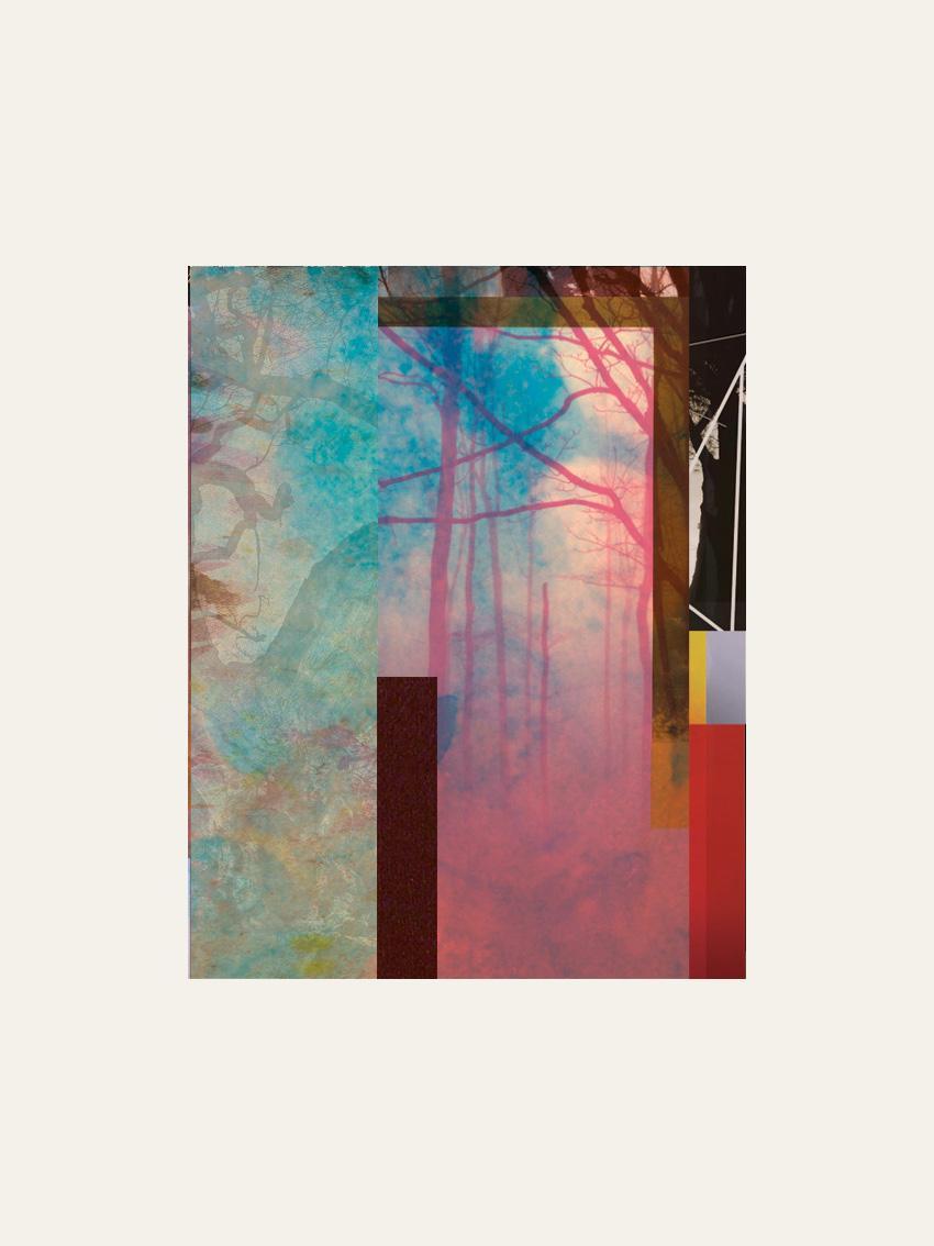 Fo18-Contemporary, Abstract, Minimalism, Modern, Pop art, Surrealist, Landscape