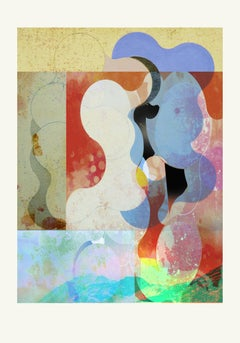 M00ba0-Contemporary, Abstract, Minimalism, Modern, Expressionist, Surrealist