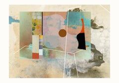 M00ba4-Contemporary, Abstract, Minimalism, Modern, Expressionist, Surrealist