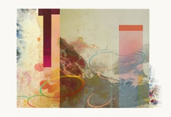 Mo19-Contemporary, Abstract, Minimalism, Modern, Pop art, Surrealist, Landscape