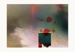 N003 - Contemporary, Abstract, Minimalism, Modern, Pop art, Surrealist