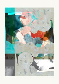 Remember 10 -Contemporary , Abstract, figurative, Pop, Modern, Geometric