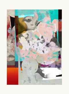 Remember 11 -Contemporary , Abstract, figurative, Pop, Modern, Geometric