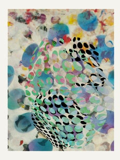 21st Century and Contemporary Abstract Prints