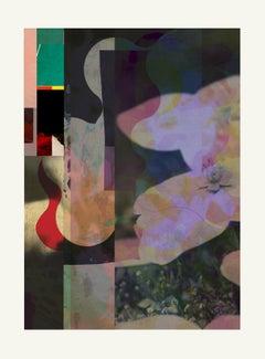 ST0047-Contemporary, Abstract Gestual, Street art, Pop art, Modern, Geometric