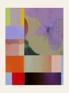 ST052-Contemporary, Abstract, Expressionism, Modern, Pop art, , Geometric