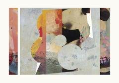ST058 - Contemporary, Abstract, Pop art, Surrealist, geometric, landscape