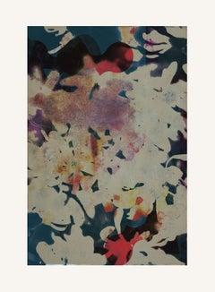 ST1b19-Contemporary , Abstract, Gestual, Street art, Pop art, Modern, Geometric