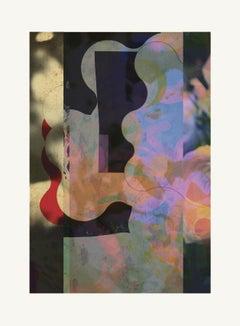 ST1da8-Gestual, Street art, Pop art, Modern, Contemporary, Abstract , Geometric