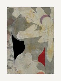 white -Contemporary, Abstract, Modern, Pop art, Surrealist, Landscape, Nature