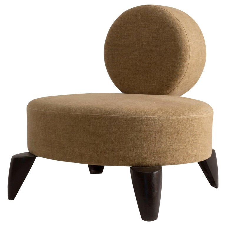 Bluc lounge chair, 2010
