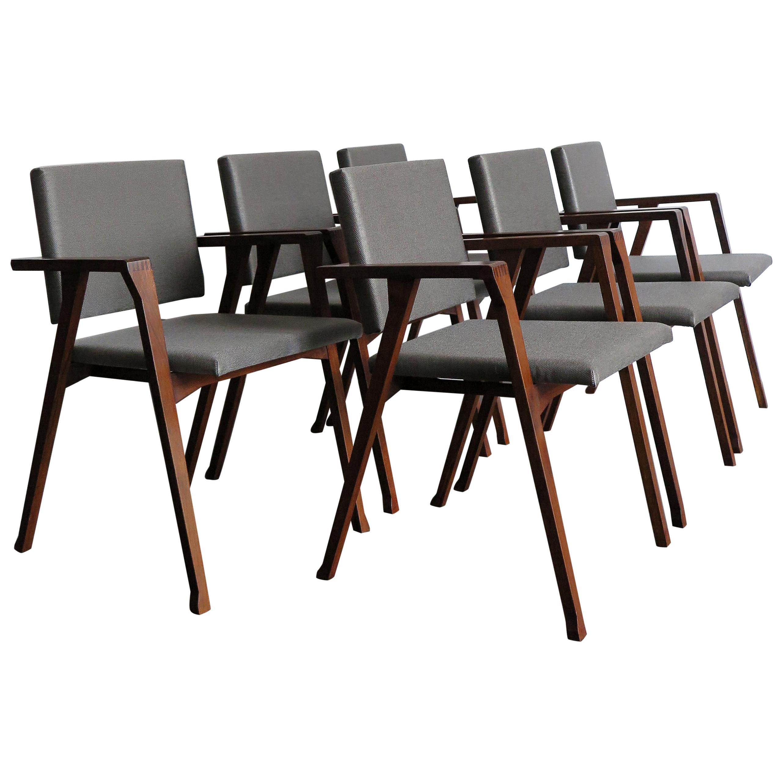 Luisa Chair