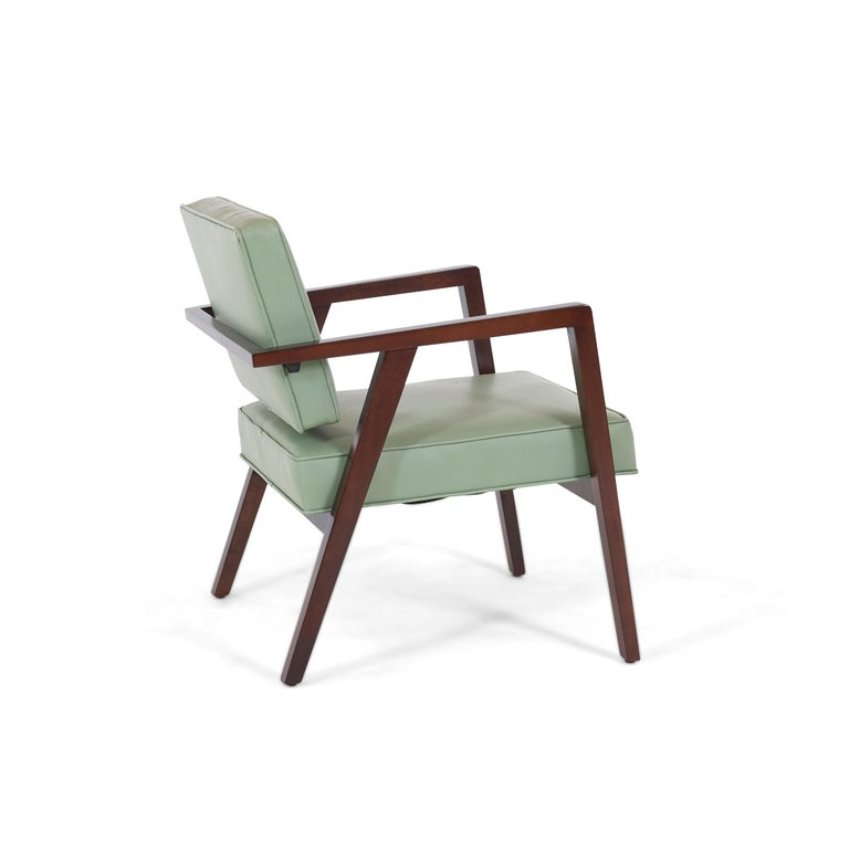 American Franco Albini Lounge chairs, Knoll, 1952 For Sale