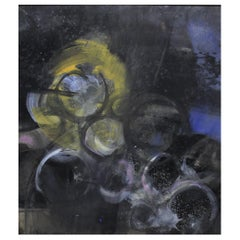 Francois Chapuis Painting