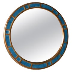 François Lembo Mirror
