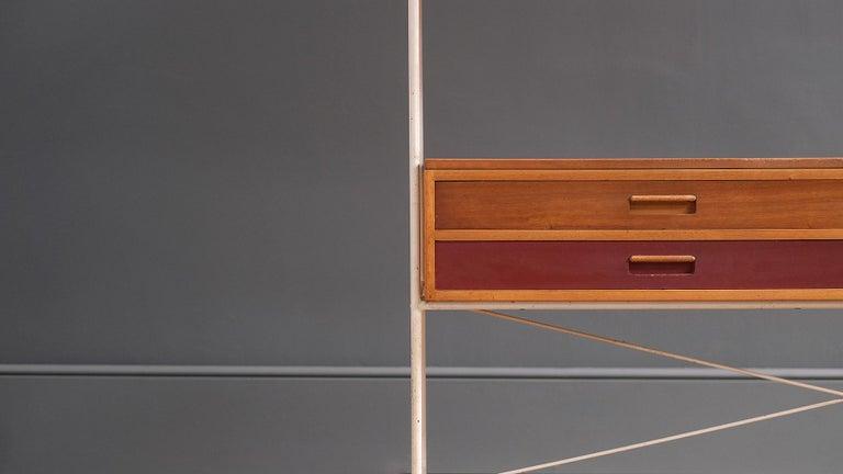 Frank Guille Room Divider for Kandya For Sale 1