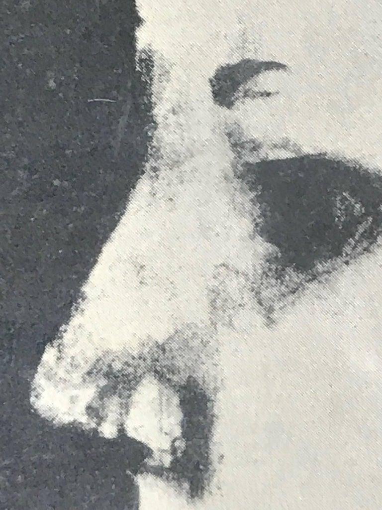 Frank Kleinholz (American 1901-1987)