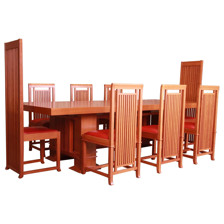 Allen Table