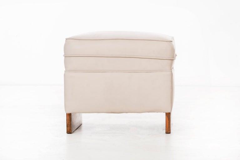 Mid-Century Modern Frank Lloyd Wright For Sale