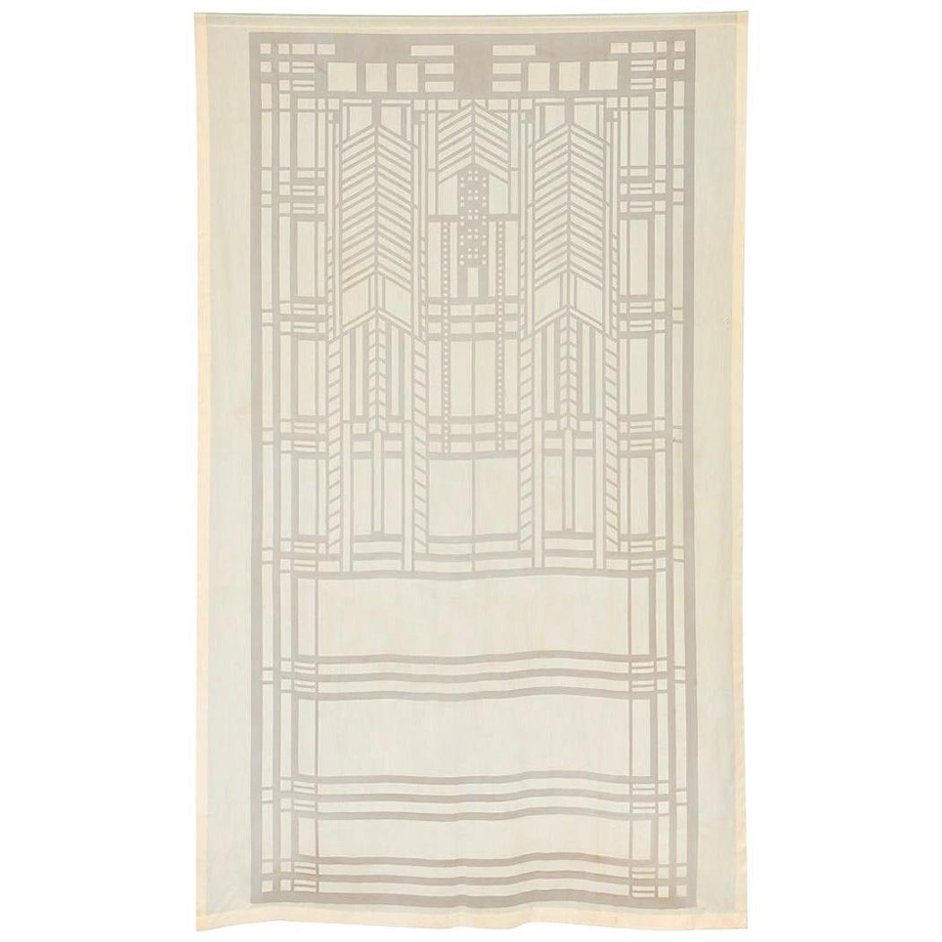 Schumacher Tapestries