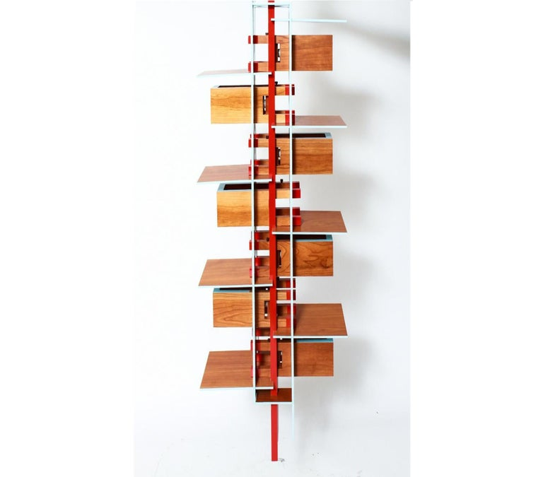 Yamagiwa Frank Lloyd Wright